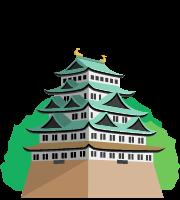 愛知県のイメージ