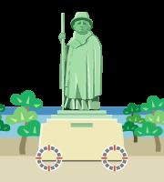 三重県のイメージ