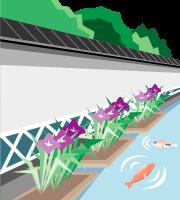 島根県のイメージ