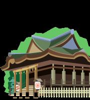 香川県のイメージ