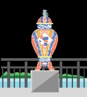 佐賀県のイメージ