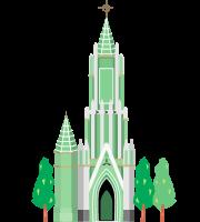 長崎県のイメージ
