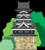 熊本県のイメージ