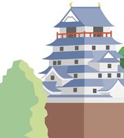 福島県のイメージ